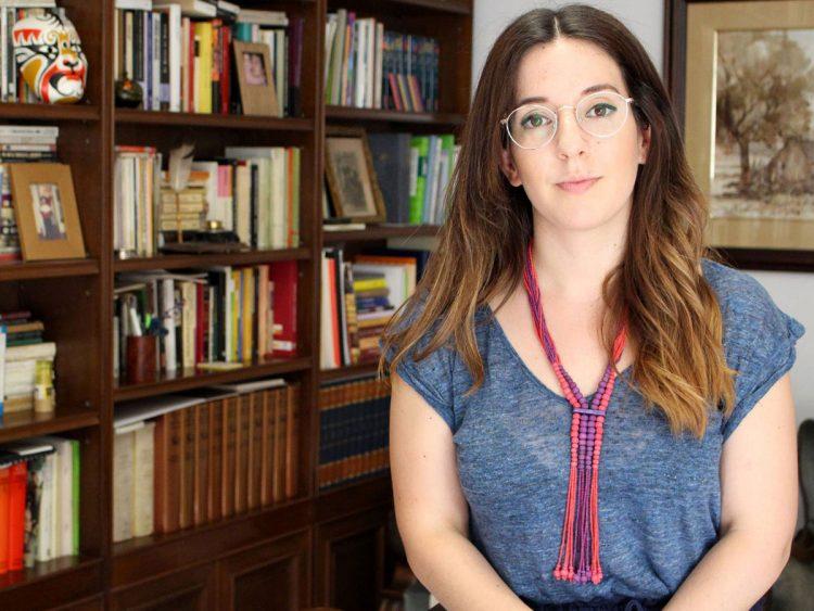 La-joven-informática-que-quiere-revolucionar-el-sistema-de-trasplantes-español